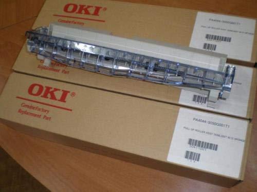 OKI 3PA4044-5050G001 Impresora matricial de puntos pieza de ...