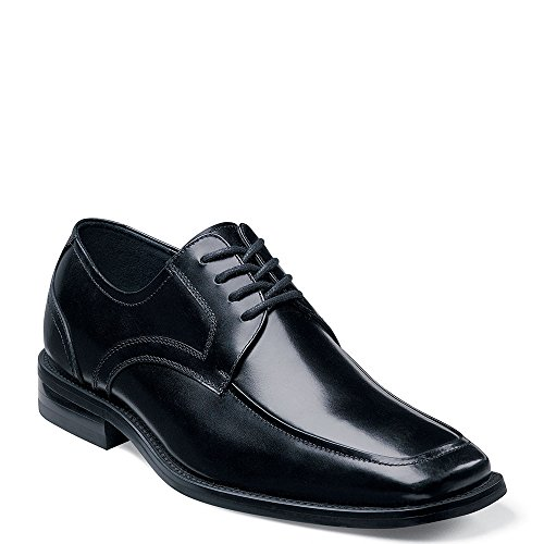 Mens-Stacy-Adams-Forrest-Dress-Shoes