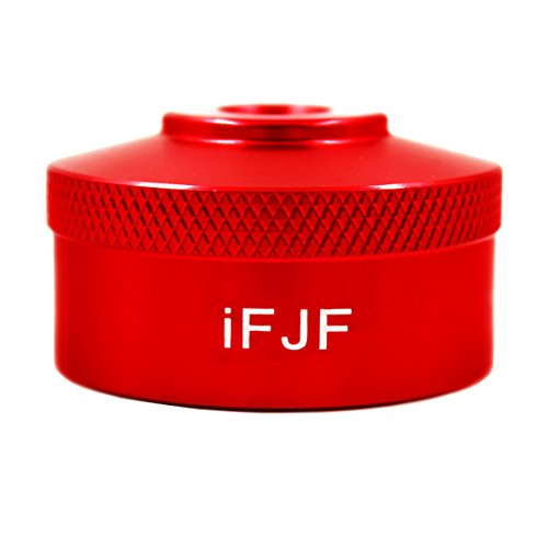 iFJF material Red Extended run Gas limitation Adapter For Honda Generator EU2000i EU1000i suitable Cost