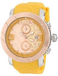 MULCO Unisex MW5-2496-913 Chronograph Analog Watch