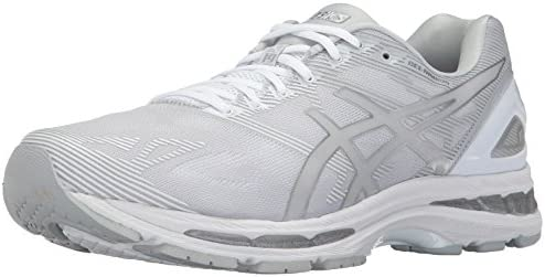ASICS Men s Gel-Nimbus 19 Running Shoe