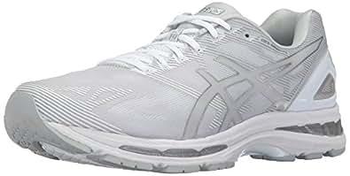 ASICS ASICS - Chaussure de course homme à 14675 pied Gel Nimbus 19 pour homme eeb55fd - vimax.website