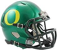 NCAA Mens Speed Mini Helmet