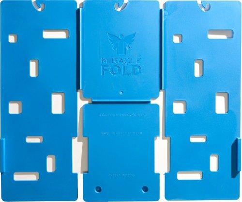Buy miracle fold folding board
