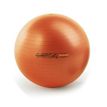 orange Pezzi® Ball 53 cm