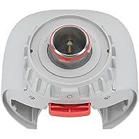 RF Elements TwistPort Adaptor for ePMP 2000 (TP-ADAP-e2K)