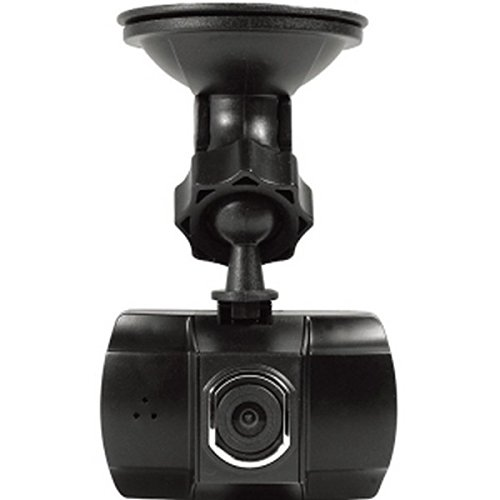 securityman-carcam-sde-mini-1080p-full-hd-car-camera-recorder-with-built-in-impact-sensor-with-audio