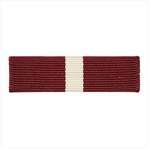 Vanguard COAST GUARD RIBBON UNIT: GOOD CONDUCT (Coast Guard Good Conduct Ribbon)