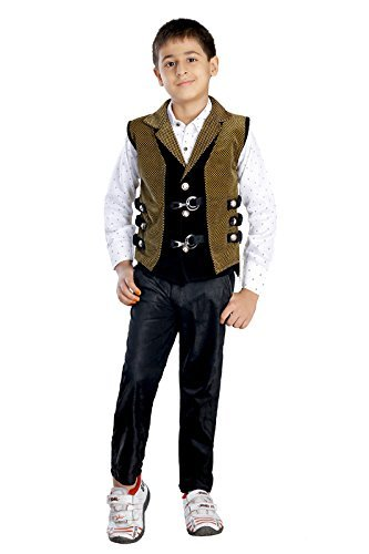 Dress For Boys Amazon In Clothing Accessories