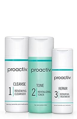 Proactiv Solution 3-Step Acne