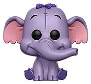 Funko POP Disney: Winnie the Pooh Heffalump Toy Figure