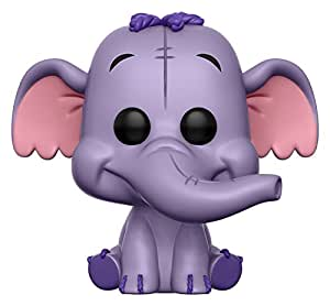 FunKo Winnie the Pooh - Heffalump figura de vinilo 11263, surtido: colores aleatorios