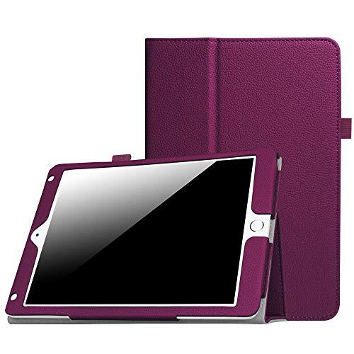 iPad Inch 2018 2017 Case