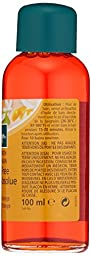 Kneipp Herbal Bath, Stress Free, Orange Blossom & Mandarin, 3.38 fl. oz.