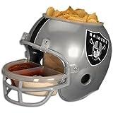 NFL Seattle