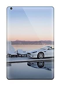 New Arrival Cover Case With Nice Design For Ipad Mini/mini 2- Aston Martin Db9 11