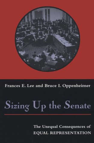 sizing-up-the-senate-the-unequal-consequences-of-equal-representation