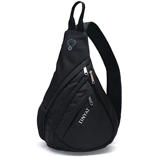 TINYAT Travel Casual Crossbody Shoulder product image