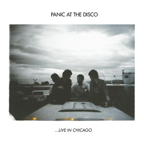panic-at-the-disco-live-in-chicago