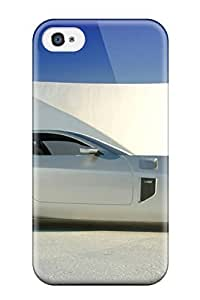 Pamela Diy Aarooyner case cover Protector Specially QFobwLzLlzp Made For Iphone 4/4s Car Vehicles Cars Other
