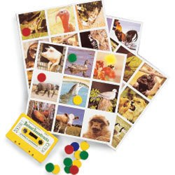 living learning soundtracks amazon co uk toys games