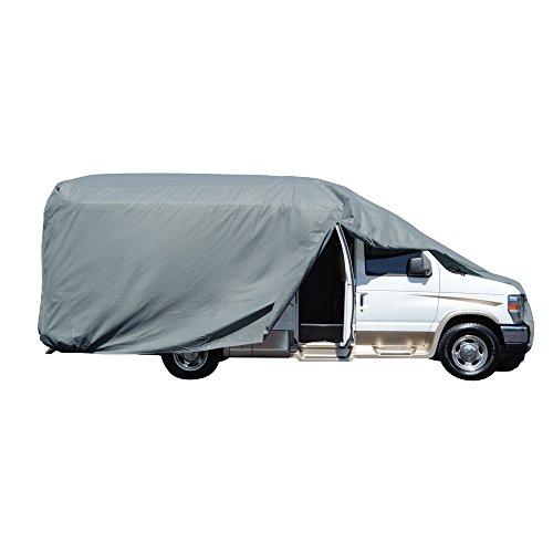 rv camper cover budge - 8