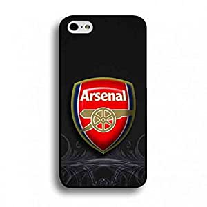 Arsenal Cover Funda For IPhone 6 Plus/IPhone 6S&Plus(5.5inch) Arsenal Football Team Phone Funda Cover Arsenal Football Team Phone Funda IPhone 6 Plus/IPhone 6S&Plus(5.5inch)