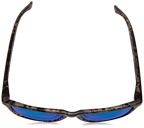 Sol D de Franklin Unisex 53 Marmol Gafas Roosevelt qwZxwRa