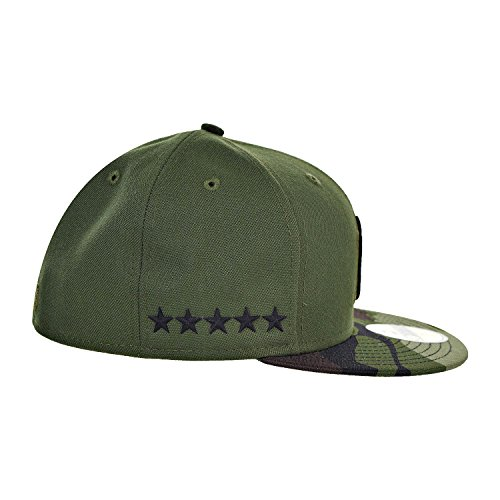... adult yth order new era new york yankees memorial day 59fifty mens fitted  hat import it all 04168 ... 818d503b5a64