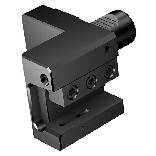 Sandvik Coromant ASHR-VDI40-25-HP VDI to Rectangular Shank Adaptor