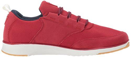 Red Men's Lacoste 417 Ight Sneaker Navy L 1 q4w6YwxOa