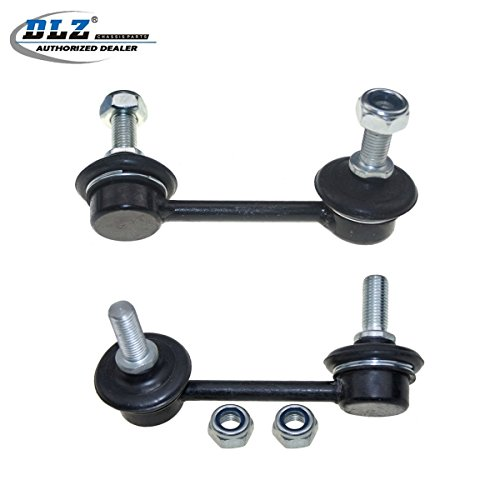 01 prelude sway bar - 3