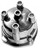 Standard Motor Products DR-437 Distributor Cap