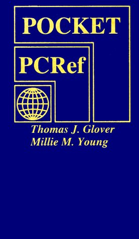 Pocket PCRef