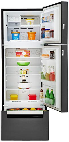 Whirlpool 300L Multi Door Refrigerator