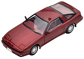 aa76cc9e82a6 Image Unavailable. Image not available for. Color  Japan Import Tomica  Limited Vintage Neo ...