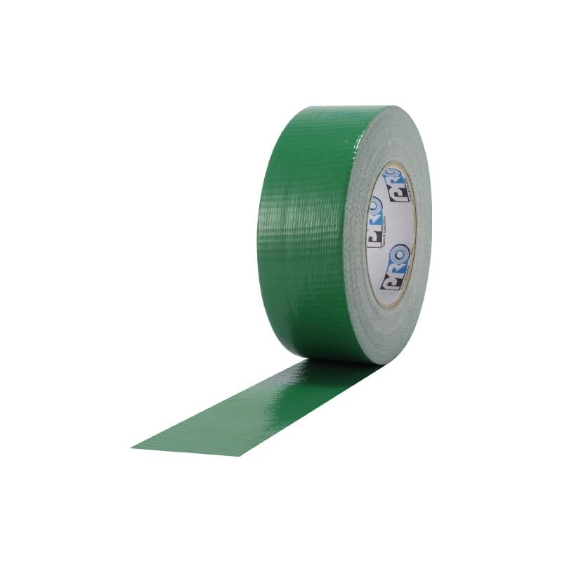 protapes-pro-duct-110-pe-coated-cloth