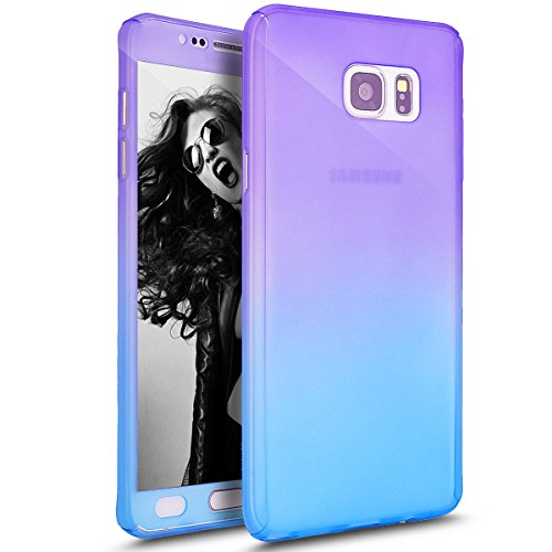 galaxy-note-5-case-with-tempered-glass-screen-protectorphezen-360-front-and-back-full-body-coverage-