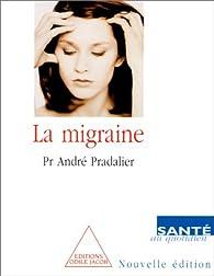 La Migraine par André Pradalier