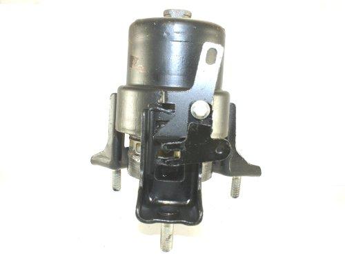 DEA A4239HY Front Engine Mount