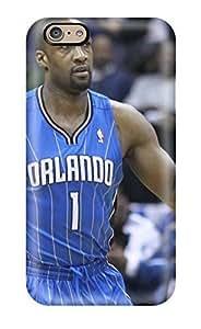 Beautifulcase DanRobertse Fashion protective Orlando Magic Nba Basketball BAHgBo8TEjN case cover For iPhone 5c