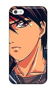 5/5s Perfect Case For Iphone - RlEAjFU4656WQUul Case Cover Skin wangjiang maoyi