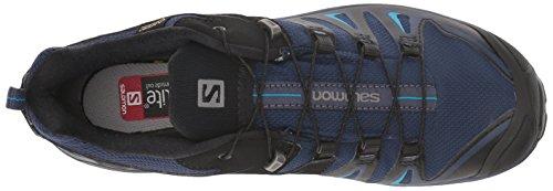 X Femmes Gore Chaussures Tex Ultra 3 randonnée de Salomon pour Cw4dfqxd