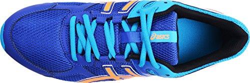 Zapatilla para correr de hombre Asics Gel-Essent 2 -48119