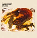 Divine Comedy - Perfect Lovesong [DVD]
