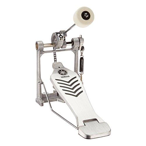 (Yamaha 7210 Single Foot Pedal with Single Chain Drive)