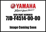 Yamaha Net Filter 1 7Jd-F4514-00-00 New Oem