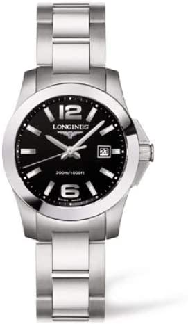 Reloj LONGINES Conquest - L32774566