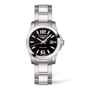 Reloj LONGINES Conquest - L32774566 6