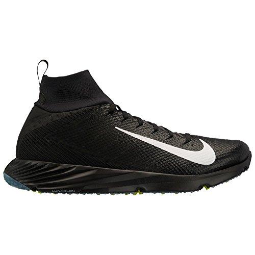 Nike Gløden Bolden Tee (herre) Sort / Hvid-sort-sort wiayeVskDP